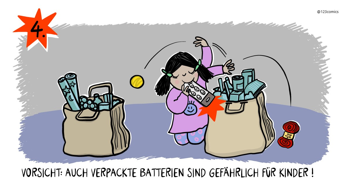 Batterien4_1200x630px_123comics